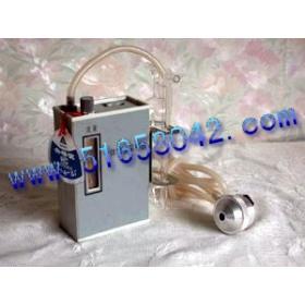 个体尘气采样器/个体粉尘采样器/个体粉尘采样仪