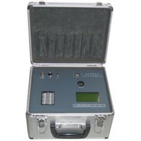 水质测定仪(COD,氨氮,总磷)