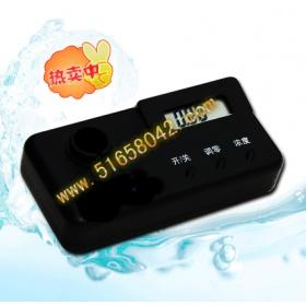 砷测定仪/便携式砷测定仪/水质分析仪