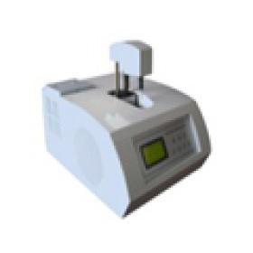 冰点渗透压测定仪/摩尔浓度测定仪