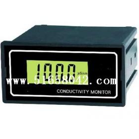 电导率监视仪/电导率测控仪/在线电导率检测仪