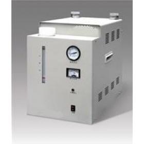 高純度氮氣發生器/氮氣發生器