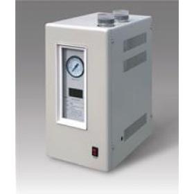 高纯度氮气发生器/氮气发生器