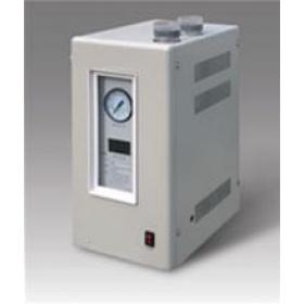 全自动氢气发生器/氢气发生器 /