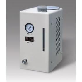 全自动氢气发生器/氢气发生器 -