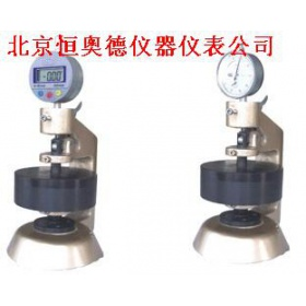 压缩试验机/压缩试验仪