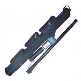 伸缩杆γ剂量率测量仪/X、γ辐射剂量率仪/X、γ射线检测仪