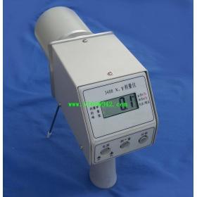防护级χγ剂量仪-χγ剂量检测仪