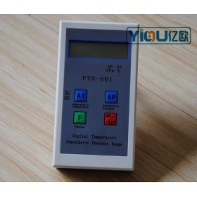 PTH-601室内大气压力表PTH-601