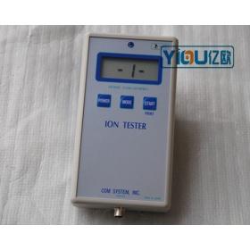 COM-3010PRO矿石负离子浓度测试仪