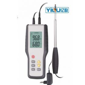 热球式风速仪EY-9829