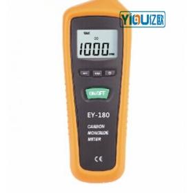 EY-180一氧化碳检测报警仪