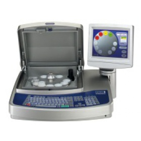 X-Supreme8000