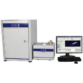 GeoSpec2岩芯分析仪