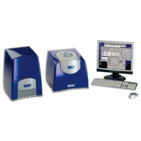 MQC台式磁共振分析仪(MQC)