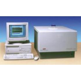 超级MARAN系列台式磁共振(NMR)分析仪