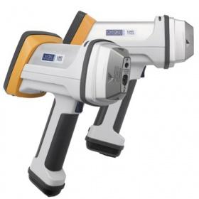 牛津仪器X-MET7000TX便携式分析仪器