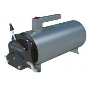 便携水质采样器