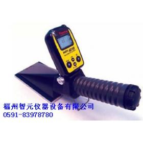 α、β表面污染测量仪