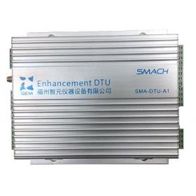 SMA-DTU-A1数据采集传输仪