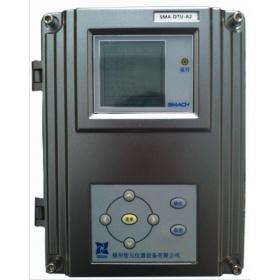 SMA-DTU-A22数据采集传输仪