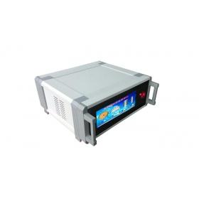 RL5200区域x-r辐射安全报警仪