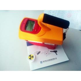 451P型加压电离室辐射巡测仪
