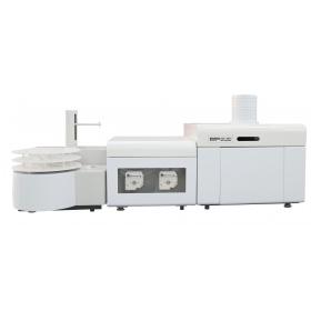 RGF--8640原子熒光光度計