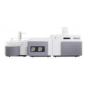 RGF-8650原子荧光光度计