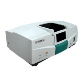 BH5100S型原子吸收光谱仪