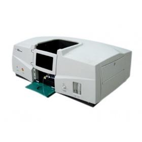 BH5500S型原子吸收光谱仪