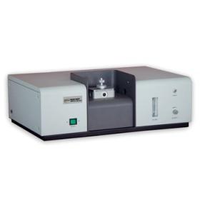 BH2100T型原子吸收光譜儀