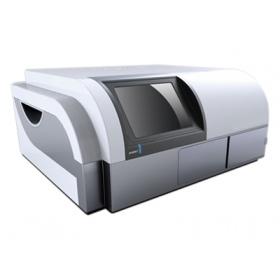 BH400熒光免疫層析分析儀