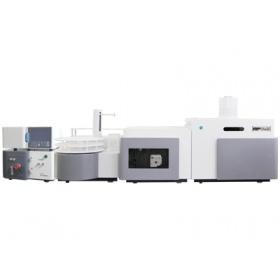 SA-8750型原子荧光形态分析仪