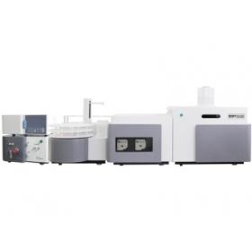 SA-8650型原子荧光形态分析仪