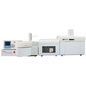 SA-8740型原子荧光形态分析仪