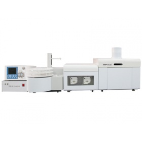 SA-8640型原子荧光形态分析仪