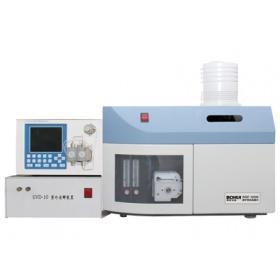 SA-6200型原子荧光形态分析仪