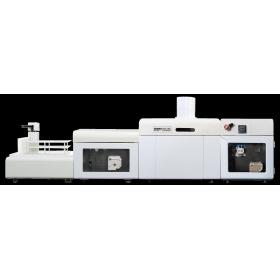 博晖SA-7800型原子荧光形态分析仪