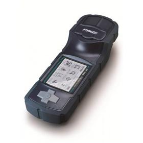 便携式活体叶绿素a检测仪SP-900a