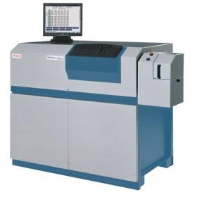 美国热电直读光谱仪ARL3460