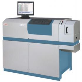美国热电直读光谱仪ARL4460
