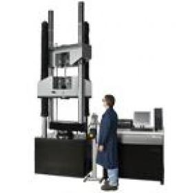 静态液压试验系统SATEC™ Series HDX 系列