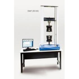 3300系列双立柱台式电子万能材料试验机(拉力机)