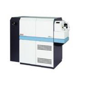 美国热电ICP-MS