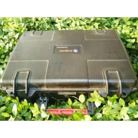 PMT-RootScanner 根系生长监测系统