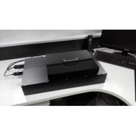 PMT-RTP 根系平板扫描系统