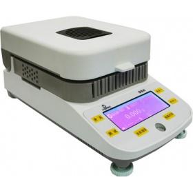 電子水分測定儀