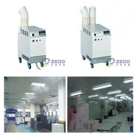广州印刷厂加湿器