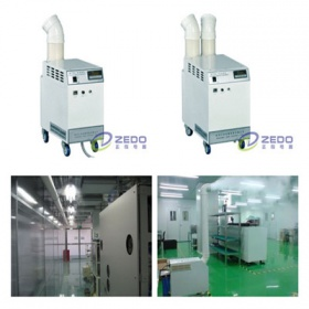 南京電子廠加濕器